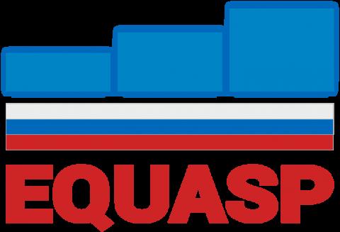 equasp